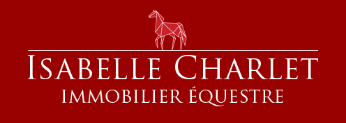 Isabelle Charlet Immobilier